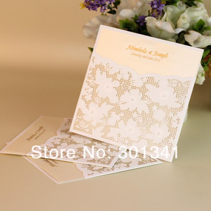 EA719---laser cut wedding invitations