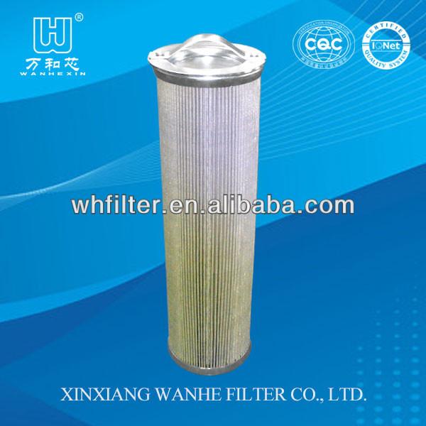 filter element for compressor03