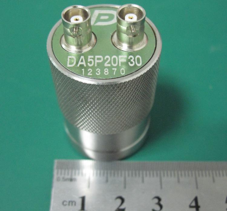 DA5P20F30-Q6.jpg