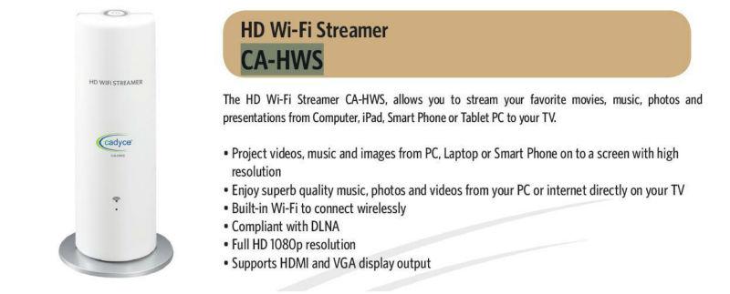 ca-hws(1).JPG