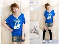 Женская футболка t 3 ts/042 TS-042