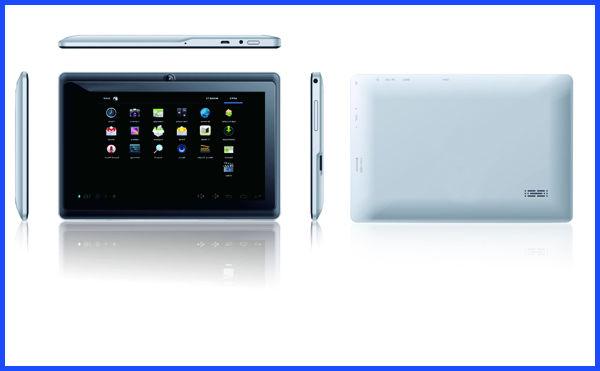 A13 UMPC smart phone