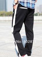 Мужские штаны , 10
