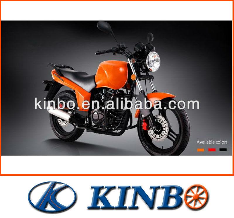125cc new design motorcycle 125cc