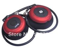 Наушники 10pcs lots Sport Wireless Bluetooth Stereo Earphone Headset Fora iPhone4/4s 5 Samsung HTC Retail Package