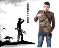 Рюкзаки бесплатный солдата
