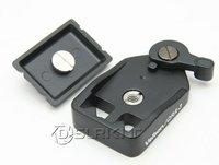 Штатив для фотокамеры Velbon /3 b qb/3