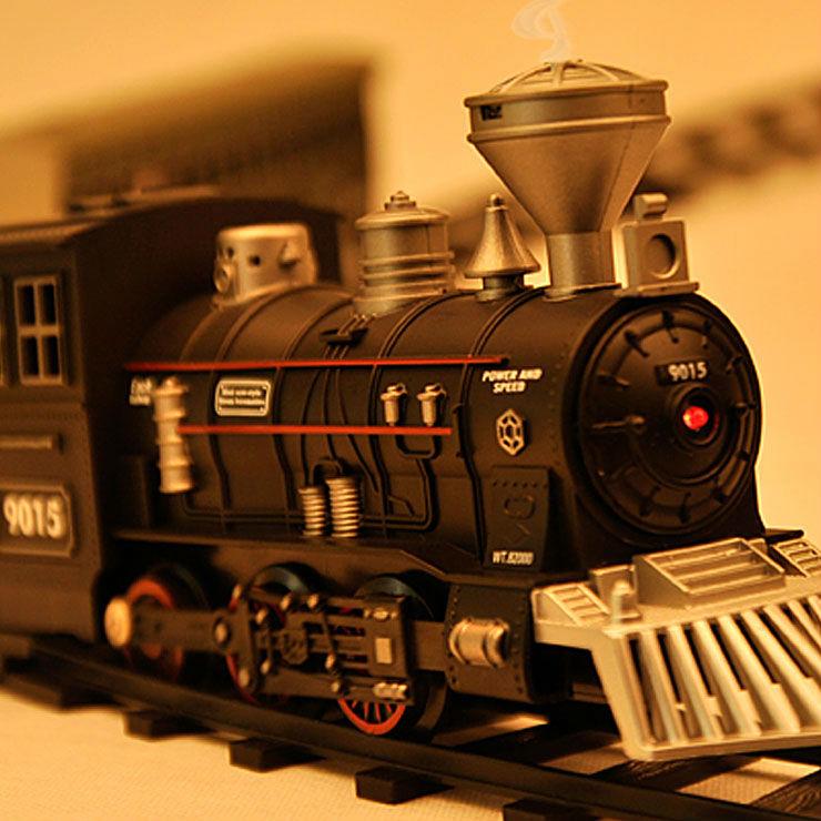 RCT-02519035B-003.jpg