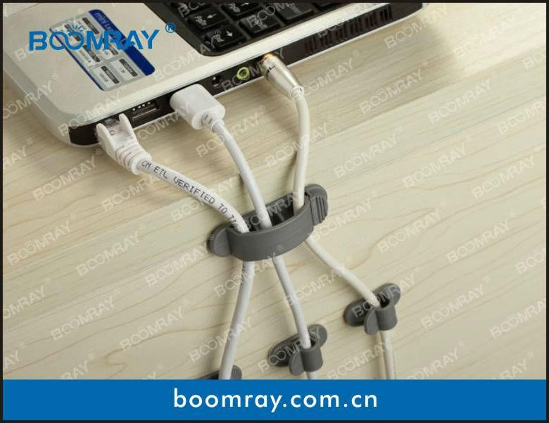 cheap wireless accessories