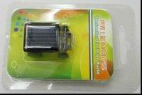 Солнечные игрушки OEM с-052
