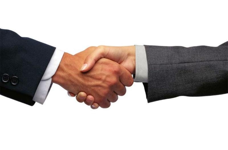 Компании форекс доверительное управление gamma