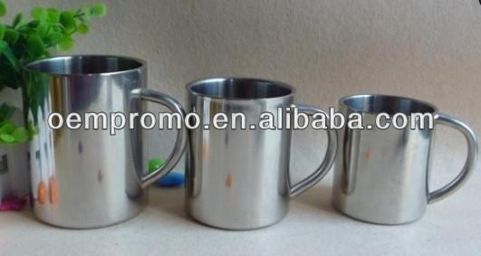 stainless steel mug.jpg