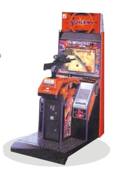 Игровые Автоматы Co