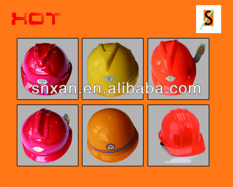 american helmet safety helmet with high quality