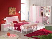 Набор детской мебели 3 ,  : 636# &