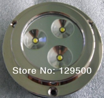 3X2W Surface Mount Marine Light.jpg
