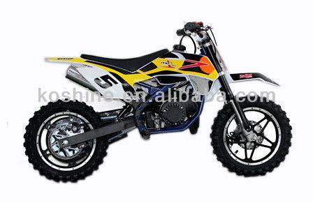 2013 High quality/CE/NEW mini dirt bike