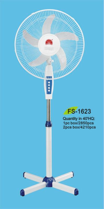 FS-1623.jpg