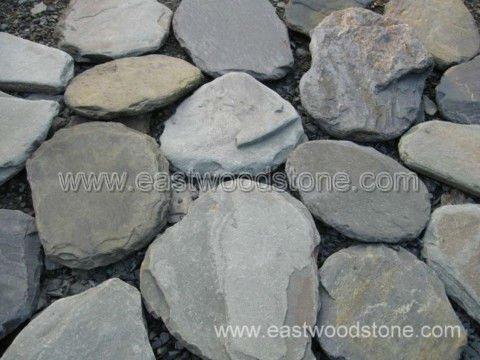 landscape stones lowes in brick stone view landscape stones lowes