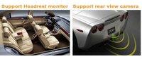 Автомобильный DVD Супер-QC (нейтральный) автомобиль-DVD-для Toyota