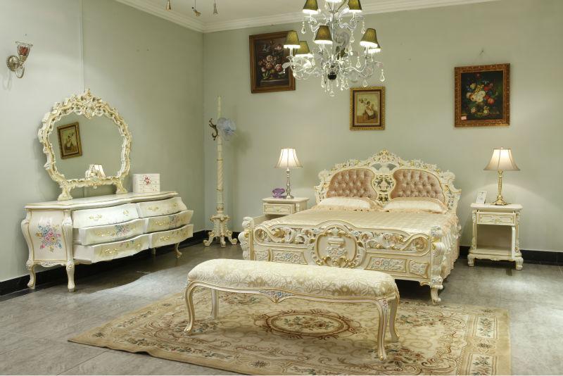 european furniture gothic furniture buy luxury european furniture