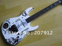 Гитара  JB