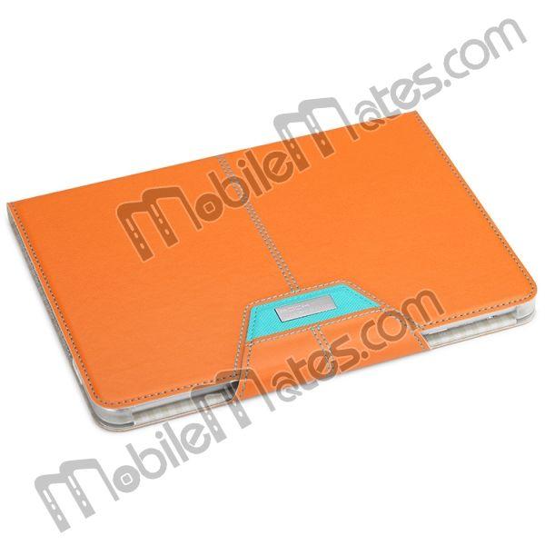 Smart Cover for iPad Mini 2, for iPad Mini2 Retina Leather Case