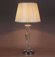 настольная лампа Sinyee