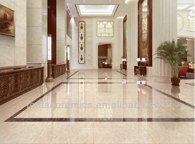 Floor Tiles for Living Room How to choose best floor tiles
