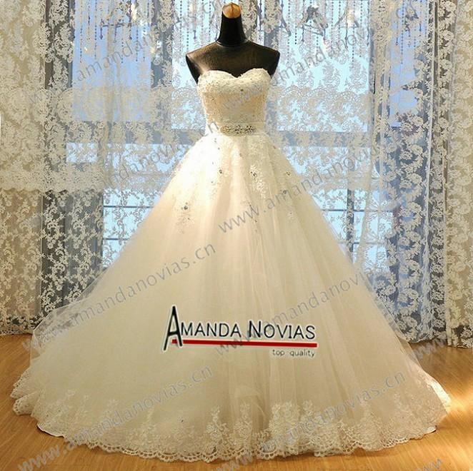 plus length dresses excessive end