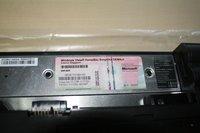 Ноутбуки Lenovo 0578gvc