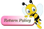 Return-Policy