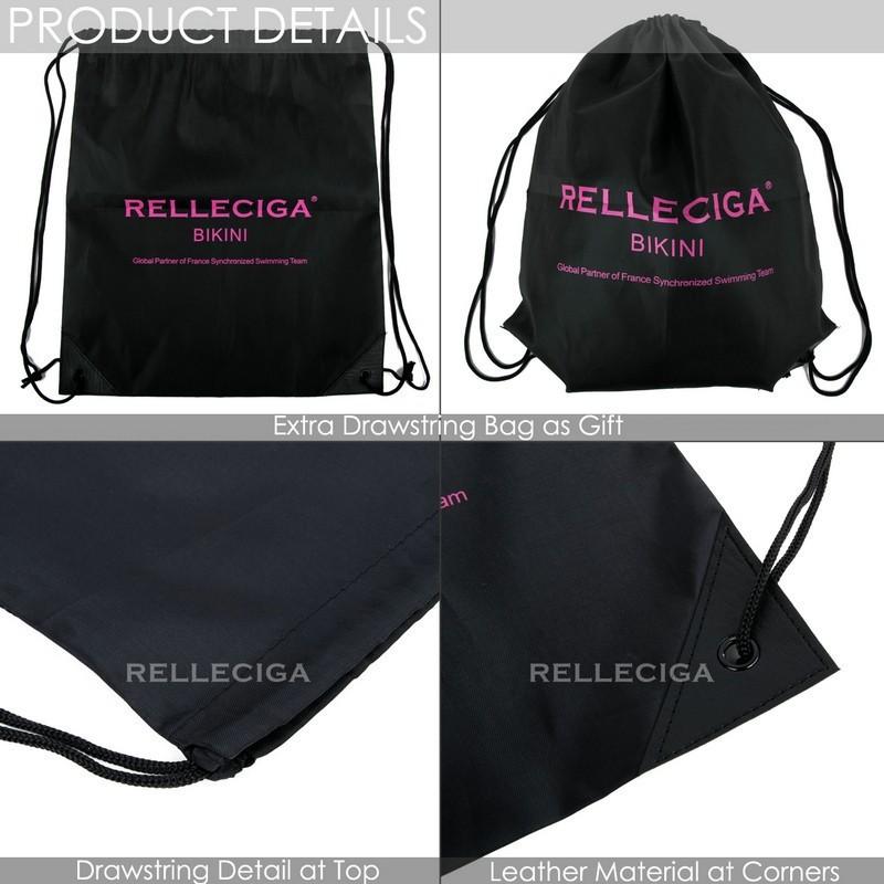 Женское бикини s/l RELLECIGA + 033131001-213