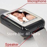 Мобильный телефон LILA Aoke 09 AK09 tri/band + FM + 1.3