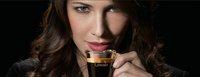 Кофемолка Commercial coffee machine of choice Wellseek 201 turbopump Italian espresso machine