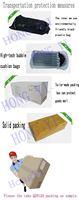 Картридж с тонером Q2612A Q2612 2612A 12A 2612 toner cartridge for HP 1010, 1012, 1015, 1018, 1020, 1022, M1005MFP, 3015, 3020, 3030, 3050