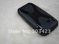 Чехол для для мобильных телефонов Cases X Nokia Asha 309