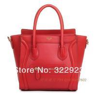 Free Shipping New miuy ceIine niuy classic  2012 new han Lingge bag* chain shoulde celin jiuyt board