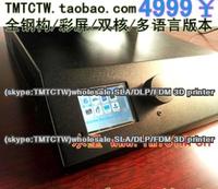 Потребительские товары 3d Objet260 Connex