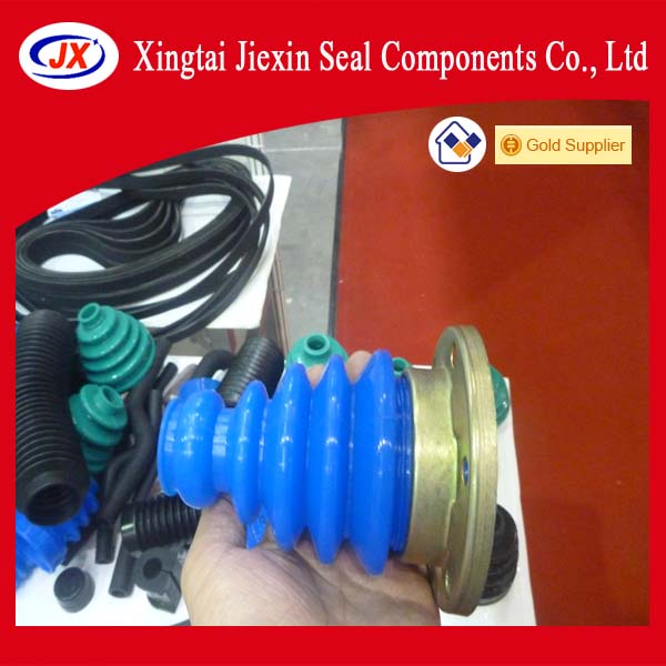 Silicon Auto parts dust boot cv joint boot cv joint boot kit