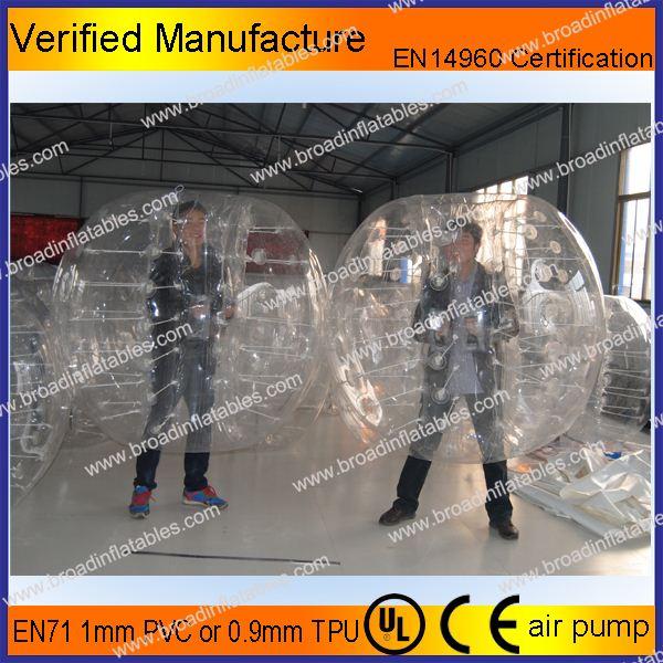 bubble football_soccer football_bumper ball_007_800pix
