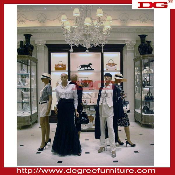 decoracao de interiores lojas:Decoracao De Interiores Lojas Roupas Feminina Jpg Quotes