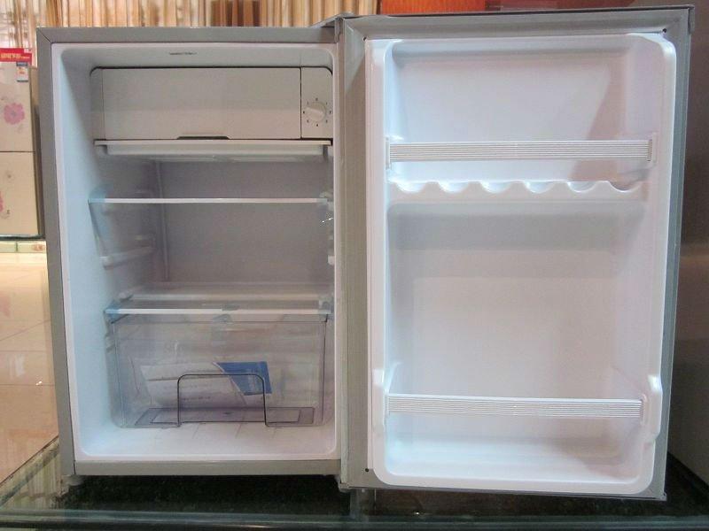 good design fridge buy fridge mini refrigerator refrigerator