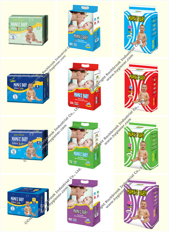 Ladies pads,sanitary pads from Guangzhou