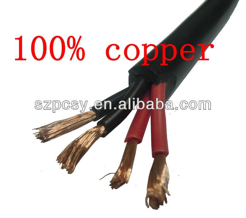 300w 400w 500w 600w 24v 48v ac dc high voltage switching power supply with one year warranty