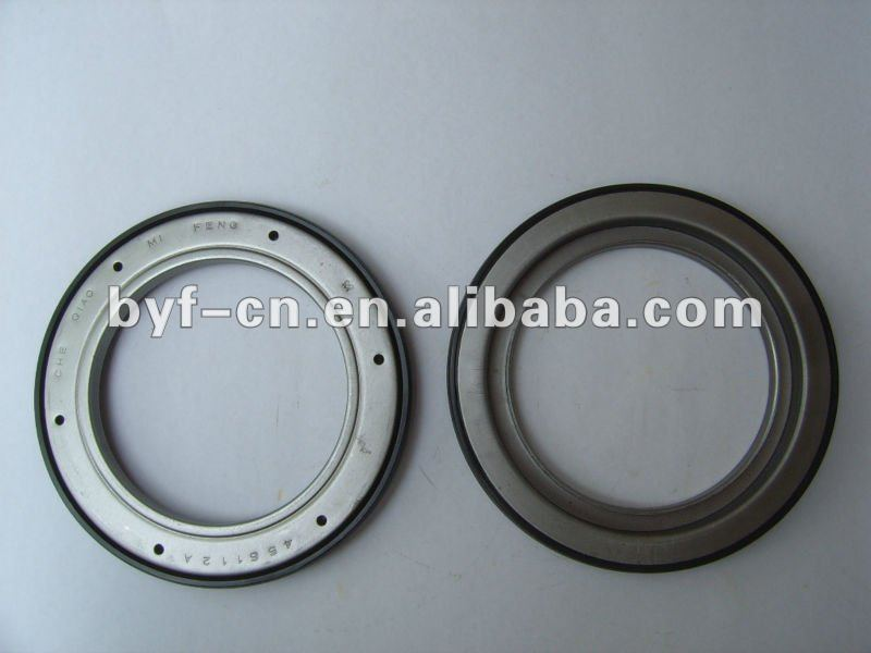national oil seal for truck and trailer