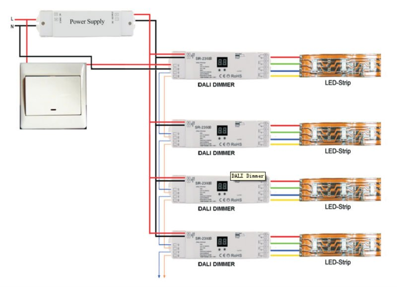 LED Driver Wiring Diagram moreover Change IP Address Free Download as well Emergency Lighting Ballast Wiring Diagram besides Ignition Wiring Diagram Images Electronic Ignition Wiring Diagram as well Products Iris Energy HID Electronic Ballasts  Electronic Ballasts. on 0 10 dimming ballast wiring diagram