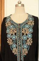 Мусульманская одежда LOR 100% , LH 03124,