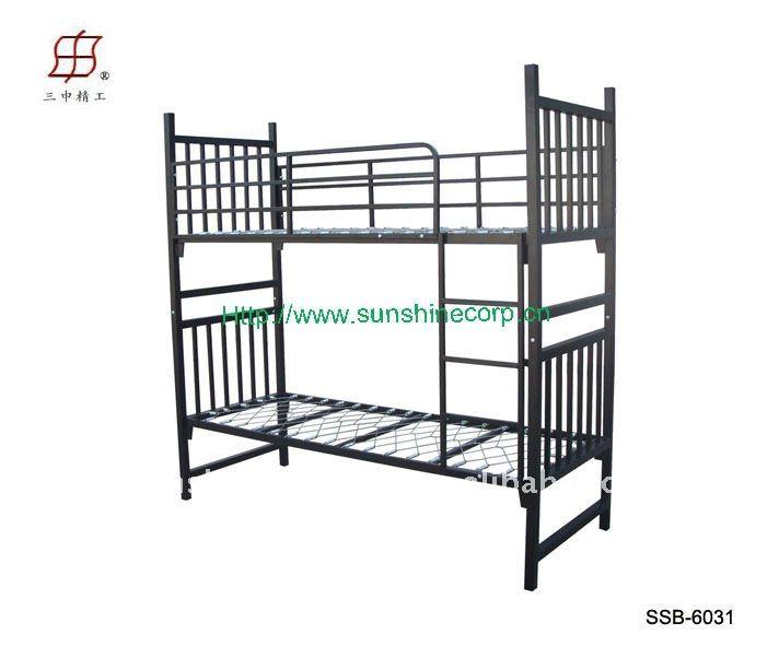 책상 로프트 침대가있는-금속 침대 -상품 ID:745018386-korean.alibaba.com
