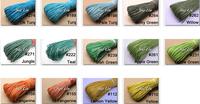 Веревка для ювелирных изделий Sue U ! 940yds/860 1 NCK10